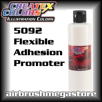 5092-Bloodline-Flexible-Adhesion-Promoter3