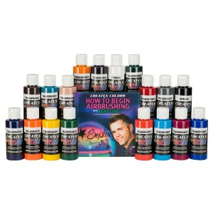 5813-00-18-color-airbrush-dvd-set