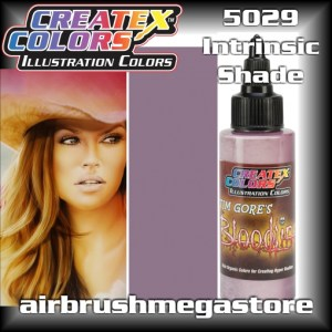 createx-illustration colors-5029-02-lifeline-intrinsic-shade
